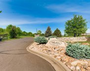 1757 Whistlepig Lane, Broomfield image