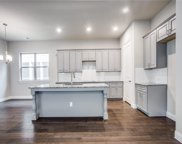 17604 Bottlebrush Drive, Dallas image