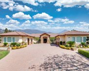 659     Brigham Young Drive, Claremont image