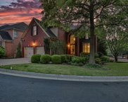 6385 Glen Oaks Lane, Sandy Springs image