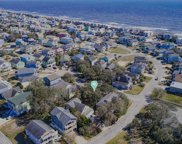413 N 4th Avenue, Kure Beach image