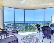 6021 Silver King  Boulevard Unit 705, Cape Coral image