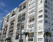 7850 Byron Ave Unit #502, Miami Beach image