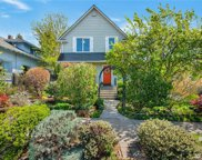 7046 24th Ave NW, Seattle image