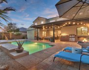 4193 E Cherrywood Place, Chandler image