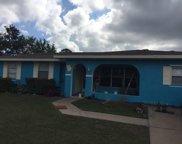 110 S Naranja Avenue, Port Saint Lucie image