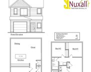 553 S Quillan Place, Kennewick image