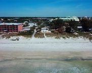 1 4th Avenue, Indian Rocks Beach image