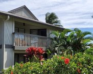 4121 RICE ST Unit 312, LIHUE image