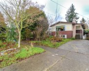 8843 18th Ave SW, Seattle image