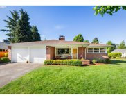 1516 NW 75TH  ST, Vancouver image
