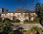 2805 Lakeview Drive, Raleigh image