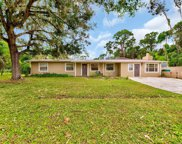 1043 Green Road, Rockledge image