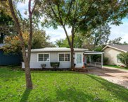 4316 Arden Place, Fort Worth image