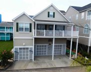 4723 Harmony Ln., North Myrtle Beach image