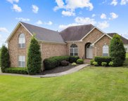 232 Spirit Hill Cir, Smyrna image