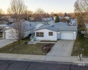 8300 W Willowdale Dr, Garden City image