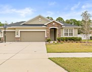 11 Abacus Avenue, Ormond Beach image