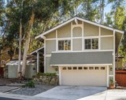 24822 Winterwood Drive, Lake Forest image