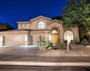 10739 N 140th Way, Scottsdale image