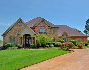 12500 Gatewater Lane, Knoxville image