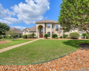 31035 Keeneland Dr, Fair Oaks Ranch image