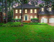 302 Bald Cypress Court, South Chesapeake image