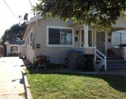 289 N 11th St, San Jose image