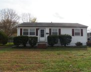 1010 74th Street, Newport News South image
