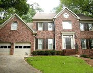 165 River Landing Drive, Roswell image