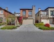 1495 Shore Dr, San Jose image