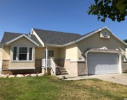151 E 2325  S, Clearfield image