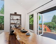 8589 Bedora Place, West Vancouver image