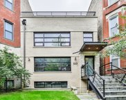 1461 W Cuyler Avenue, Chicago image
