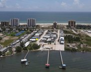 17000 Perdido Key Dr Unit #Lot #E, Perdido Key image