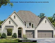 19215 Filly Park Circle, Tomball image