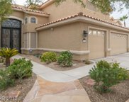 210 CHACO CANYON Drive, Henderson image