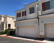 232 Charming Court, Henderson image