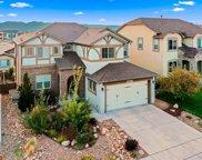 9924 San Luis Park Court, Colorado Springs image