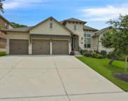 1029 Winding Way Dr, Georgetown image