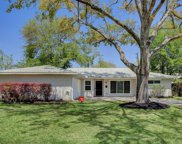 2231 Willowby Drive, Houston image