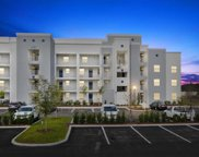 4741 Clock Tower Drive Unit 106, Kissimmee image