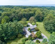 291 Lattingtown Rd, Locust Valley image