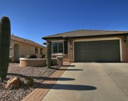 4566 N Sunny View Drive, Florence image