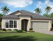 2056 Flora Pass Place Unit 205, Kissimmee image