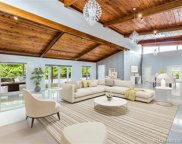 11800 Sw 73rd Ave, Pinecrest image