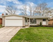 14765 Fairway St, Livonia image