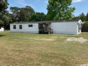 5359 Rush Rd., Conway image