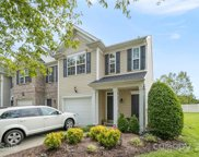 9606 Walkers Glen Nw Drive, Concord image