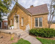 238 44th  Street, Indianapolis image